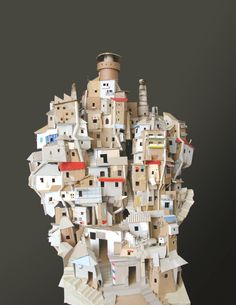 favela_high_res