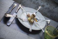 #allorigine #ristoro #tavolasociale #fuorisalone
