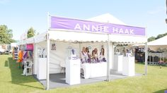 #AnnieHaak stand looking wonderful at the Cowdray Polo final on the 19ht July 2015