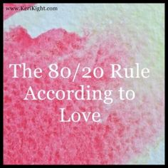"""The 80 20 Rule According to Love Tyler Perry """"Why Did I Get Married"""" Madea Quotes, New Year New You, Tyler Perry, Love My Husband, Favorite Quotes, Favorite Things, Till Death, I Got Married, Giving"""
