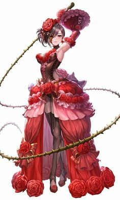 95 件のおすすめ画像ボードドレスのイラスト Anime Outfits