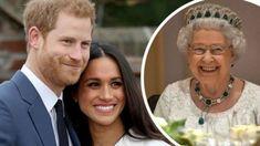 Prințul Harry s-a căsătorit cu Meghan. Meghan Markle, Windsor, Fashion, Shelf, Moda, Fasion, Trendy Fashion, La Mode