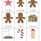 CVC Activities perfect for the month of December. Great for small groups or centers. Aligns with Common CVC Words!~Memory: by matchi. Teaching Language Arts, Classroom Language, Teaching Activities, Teaching Kids, Classroom Inspiration, Classroom Ideas, Future Classroom, Holiday Themes, Holiday Fun