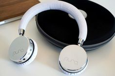 Comfy childrens Bluetooth headphones protect the littlest of ears [Reviews]