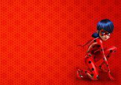 Resultado de imagem para molde ladybug
