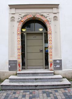 Universidade Rostock