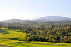Kapalua, Maui-Plantation