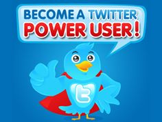 These Twitter Tips Will Help You Get Better Results for Your Clients
