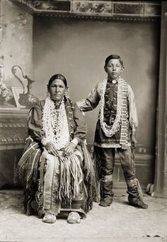 winnebago black single women Winnebago history© (revised 93000) [note: this is a single part of what will be, by my classification, about 240 compact tribal histories (contact to 1900.