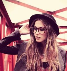 Find #trendy designer #readingglasses that fit your style at trendyglasses.net.