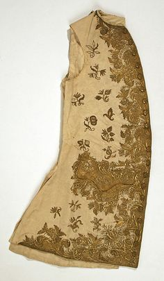 Full Belly Adjustment for a Gentleman: Altering a Vest Pattern for the Fuller Male Figure – The Pragmatic Costumer 18th Century Dress, 18th Century Clothing, 18th Century Fashion, Historical Costume, Historical Clothing, Full Bust Adjustment, Vintage Outfits, Vintage Fashion, Men's Fashion