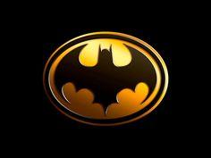 Batman Sign, Batman And Superman, Michael Keaton Batman, Batman Returns 1992, Joey Lawrence, Batman Artwork, Indie Films, Best Hero, Dc Comics Art