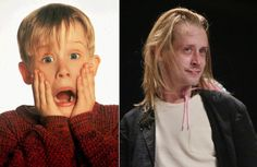 Remember the child stars from those classic Christmas movies like 'Home Alone' and 'A Christmas Story?' See what they look like and what they are up to now.