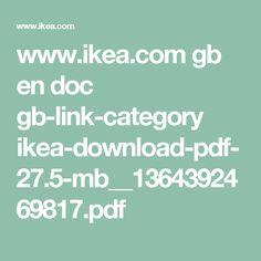 www.ikea.com gb en doc gb-link-category ikea-download-pdf-27.5-mb__1364392469817.pdf