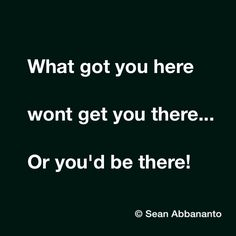 Get your free audio downloads at  www.seanabbananto.com to help you engage at the next level!  #Engage