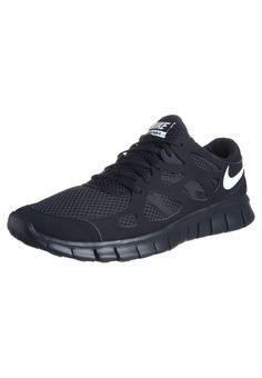 Nike Roshe Blanco