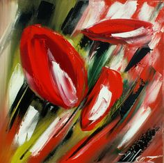 Original by Vilcaz, Evolee, 20x20. Available at The Westport River Gallery. http://www.westportrivergallery.com/vilcaz-corrine-french-expressionist.html