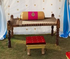 Tent Manufacturers in India - Looking for Luxury wedding, party, resort and event tent manufacturers in India? Sangeeta International is one of the leading tents makers in India, offering its services at affordable rates. Indian Home Interior, Indian Home Decor, Best Interior, Indian Furniture, Home Decor Furniture, Indian Wedding Decorations, Table Decorations, Indian Inspired Decor, Bar Chairs