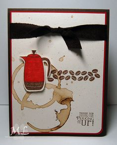 Pinned on behalf of Cook22: DTGD16Cook22 Coffee Stain