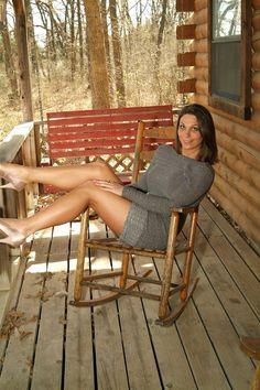 Kayla Autumn Ward