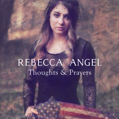 """The NY based singer, songwriter and performer released her debut pop, jazz and Brazilian influenced LP, Love Life Choices in 2021, which features on her original composition """"Thoughts and Prayers"""". Boldly expressing the fears, anxieties and frustrations taking hold as random shootings and the killings of innocents in America keep us all on edge, Rebecca Angel emerges as a powerful, eloquent voice of her generation with the release of her single """"Thoughts and Prayers."""" #LarryWeir Music City Nashville, New Music Releases, R&b Artists, Life Choices, Look In The Mirror, Music Industry, Artist Names, Love Life, The Voice"""