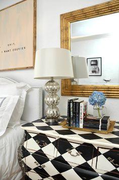 Mr. Kate | Mister Sister! Episode 3: Chic Bedroom Design