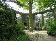 Elegant Hortus Botanicus Amsterdam Greenhouse gardening Garden houses and House