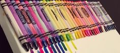 Art Supplies, How To Make, Diy, Color, Board, Bricolage, Colour, Do It Yourself, Homemade
