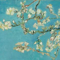 Find images and videos about art and vincent van gogh on We Heart It - the app to get lost in what you love. Vincent Van Gogh, Van Gogh Museum, Van Gogh Zeichnungen, Vase With Twelve Sunflowers, Van Gogh Drawings, Van Gogh Almond Blossom, Art Tumblr, Japan Painting, Art Club