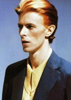 David Jones (Bowie)