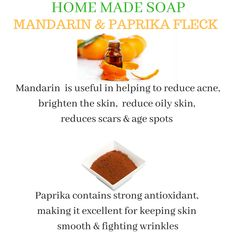 Although wrinkles can be signs of experience and wisdom, most people would rather not have them. Wrinkle Remedies, Home Made Soap, Anti Wrinkle, Smooth Skin, Soap Making, Oily Skin, Natural Skin Care, Strong, Age