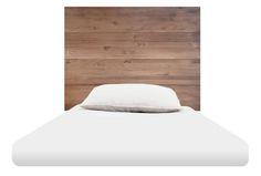 86€ Cabecero 1,05 madera envejecida #Deskontalia #muebles #cabeceros #madera #deco #diseño #pino #galicia #artesano #cama #dormitorio #decoración #maderaenvejecida Deskontalia Productos - Descuentos del 70%