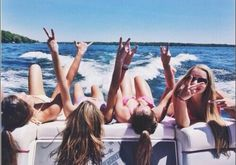 Can't wait for summer