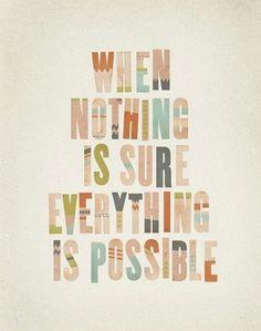 #powerpatate #optimisme