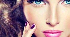 Top 30 Beauty Tips For Women | Health Digezt