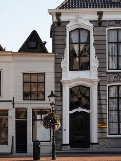 Zierikzee. The Netherlands