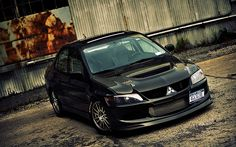#59114, HD Widescreen Wallpapers - mitsubishi lancer picture
