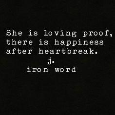 repost via @instarepost20 from @j.ironword #poem #poet #poetry #photooftheday…