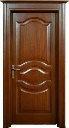 937 Best Door Images Doors Door Design Cool Doors