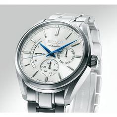 プレザージュ「SARW021」の詳細情報をご紹介いたします。セイコーウオッチ製品はお近くの時計店にてお買い求めいただけます。