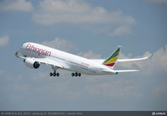 1600x1200_1465553302_A350-900_ETHIOPIAN_AIRLINES_FIRST_FLIGHT.jpg (1600×1114)