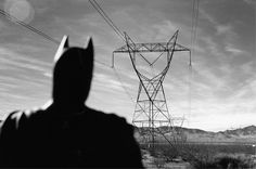 We all knew Batman was a lonely guy (who sits inside a dark cave all day waiting for crime anyway?) but we never expected he's the type to go on solo road trips through Texas and taking dramatic photos. French photographer Remi Noel brought his Batman action figure along on his trip through San Antonio […]