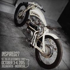 Best dr brauch custom garage images custom garages inspired