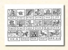 Second Grade, Diy For Kids, Cross Stitch Patterns, Holland, Coloring Pages, Homeschool, Photo Wall, 1, Classroom