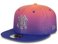 Diamond Graduation NY Yankees 59Fifty Fitted Cap by NEW ERA x MLB