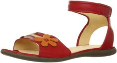 Camper Women's TWS 21779 Sandal -  	     	              	Price: $  165.00             	View Available Sizes & Colors (Prices May Vary)        	Buy It Now         Customers Who Viewed This Item Also Viewed                          FitFlop Women's Electra Sandal 			Sale Price: $22.50 - $64.95 			 			 			 			    ...