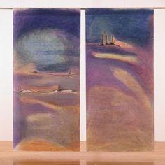 Purple Haze by T' Alyne