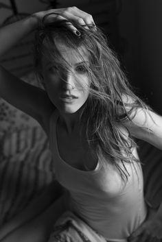 Karin by Jan Blasko on 500px