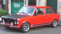 File:Fiat 128 Rally - Wikipedia, the free encyclopedia Fiat 128, Fiat 124 Spider, Italian Hot, Fiat Cars, Fiat Abarth, Retro Cars, Vintage Cars, Small Cars, Automotive Industry