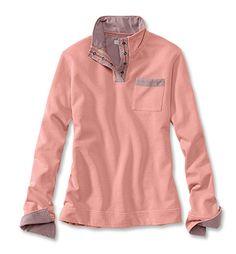 Hoodies Sweatshirt/Autumn Winter Pearls,Vintage Rose Romance,Sweatshirts for Women Hanes